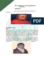 TRABAJO EDUCACION EN GUATEMALA.docx