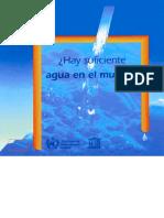 aguamundo.pdf