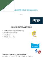 9. PLC - Principios y Programación - C5 V2