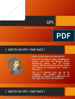 1092688478.CURSO DE GPS Y ARCGIS.pptx