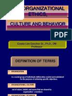 PNP Orgn'l Ethics,Culture and Behavior(Final)