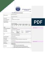 7 PSY 402 Experimental Psychology