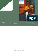 Sotaques de Fole - Sonora Brasil - Dino Rocha- Gilberto Monteiro, Duo Ferragutti-Kramer.pdf
