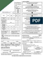 286327365-Psysc-Form-1.pdf