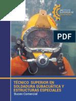 catalogo_soldadura_subacuático