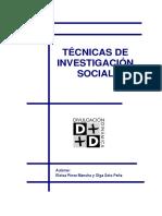 Tecnicas-de-Investigacion-Social.pdf