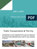 BRT vs MRT_nr.pptx