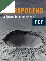 Antropoceno - CH.pdf