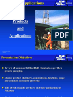 Products and applications.ppt