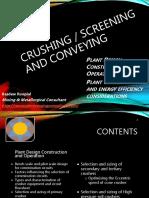 crushingandscreeningpresentation-140226202405-phpapp02
