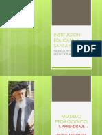 modificabilidad cognitiva PRESENTACION (2).pptx