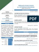 Resume-1-Word-6.docx