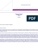 3.-Ferrer-vs-Bautista-Common-Limitation-LGU.docx