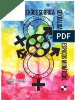 Reflexões sobre a sexualidade nos espaços midiáticos