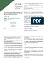 Consti Provision and RA 10844
