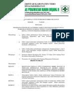sk penerapan manajemen resiko 2016.docx