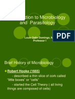 108930039-MICRO-Lecture-1-Introduction-to-Microbiology-and-Parasitology-1.pdf