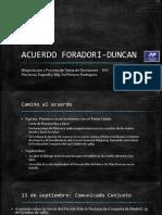 01 Acuerdo Foradori Duncan