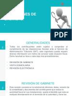 AUDITORIA Y DICTAMEN 4.pptx