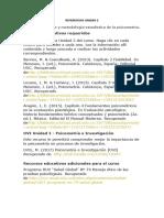 REFERENCIAS UNIDAD 2.docx