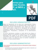 AUDITORIA Y DICTAMEN 3.pptx