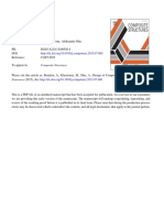 COMPOSITE COVER DESIGN.pdf