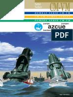 CM-VM brochure