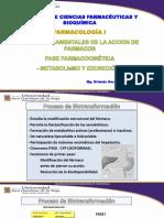farmaco2