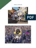 Tradiciones peru.docx