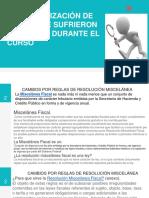AUDITORIA Y DICTAMEN 11.pptx