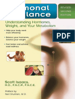 Hormonal Balance_ Understanding Hormones, Weight, and Your Metabolism ( PDFDrive.com ).pdf
