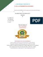 A MINI PROJECT REPORT.docx