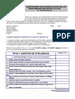 Test de Inteligencia Multiples Promo 26 x 11 (1)