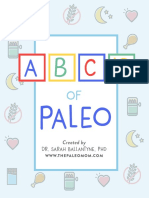 Sarah-Ballantyne-ABCs-of-PALEO.pdf