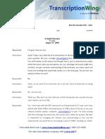 Rouel Bernard Padua-11.m4a -Indepth Interview.docx