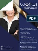 workus flyer digital.pdf