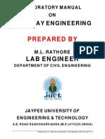 322040505-Highway-Engineering.pdf