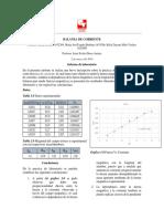 Conclusiones balanza de corriente .docx