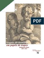 fenix (1).pdf