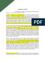 LAS GUERRAS Y LA POBREZA.docx