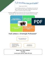 E aí, você já escolheu sua profissão?.pdf