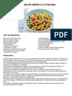 ENSALADA DE ARROZ A LA ITALIANA.docx