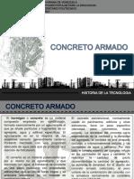 Diapositivaconcretoarmado 150728014626 Lva1 App6891 (1)