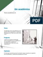 Tarea Academica 2 Presentacion Da an (1)