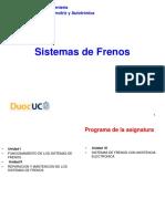 CLASES_DE_FRENOS_COMPLETA.ppt