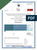 Master_IASIG_2010_Cadastre_Yaounde_Amougou_Ekataa.pdf