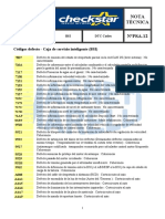 PSA.12-dtcbsi.pdf
