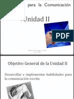 Competencia II Prope.pdf
