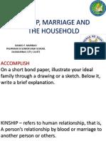 lesson-7-kinship-160920121835.pdf