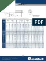 socket_screws_1960_series.pdf